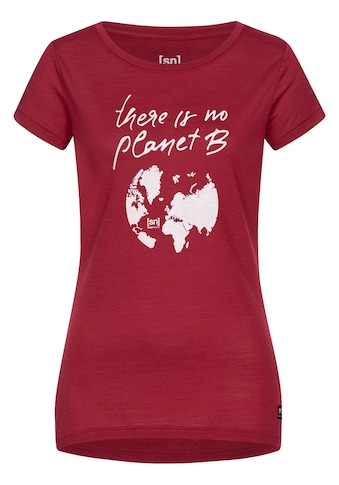 SUPER.NATURAL T - Shirt »W PLANET B TEE« kaufen