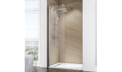 Schulte Duschwand »MasterClass«, BxH: 60 x 200 cm kaufen