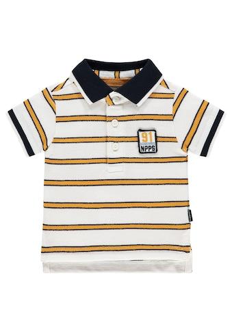 Noppies Poloshirt kaufen
