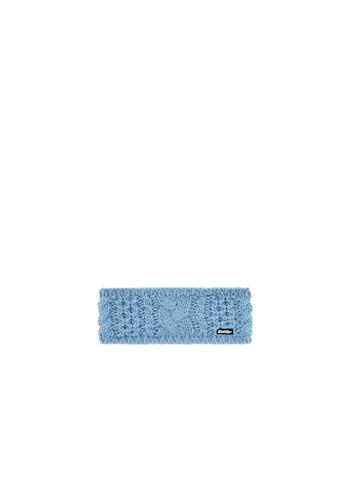 Eisbär Stirnband »Afra« kaufen