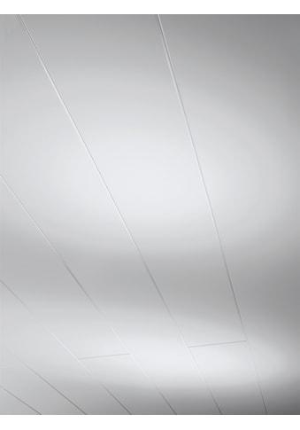 PARADOR Verkleidungspaneel »Novara«, weiß seidenmatt kaufen