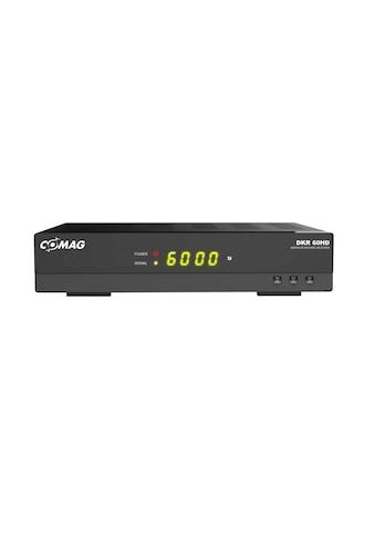 Comag DKR 60 HD Kabelreceiver kaufen