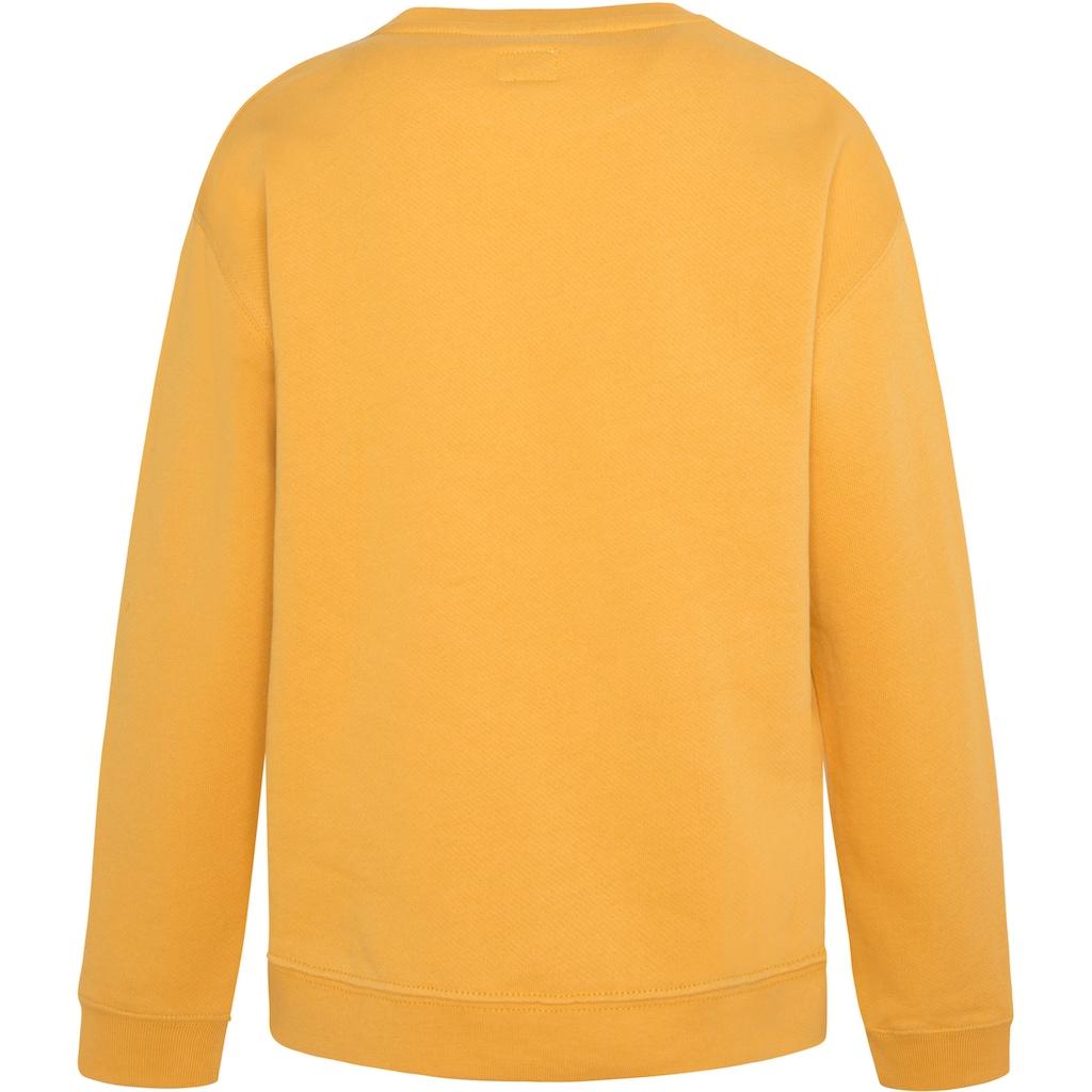 Pepe Jeans Sweatshirt »DASHA«