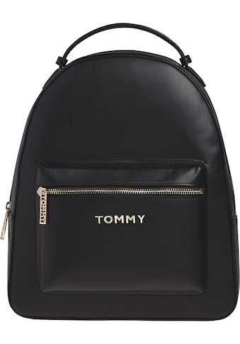 TOMMY HILFIGER Cityrucksack »ICONIC TOMMY BACKPACK« kaufen