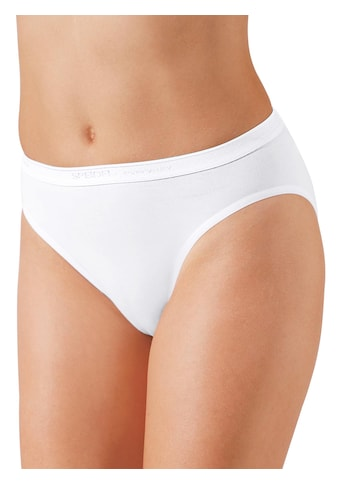 Speidel Jazzpants (3 Stck.) kaufen