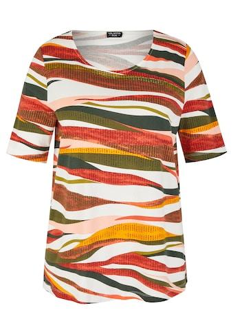 VIA APPIA DUE T-Shirt kaufen