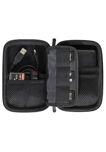 Trespass Reisetasche »Reisetäschchen Travelstar« kaufen