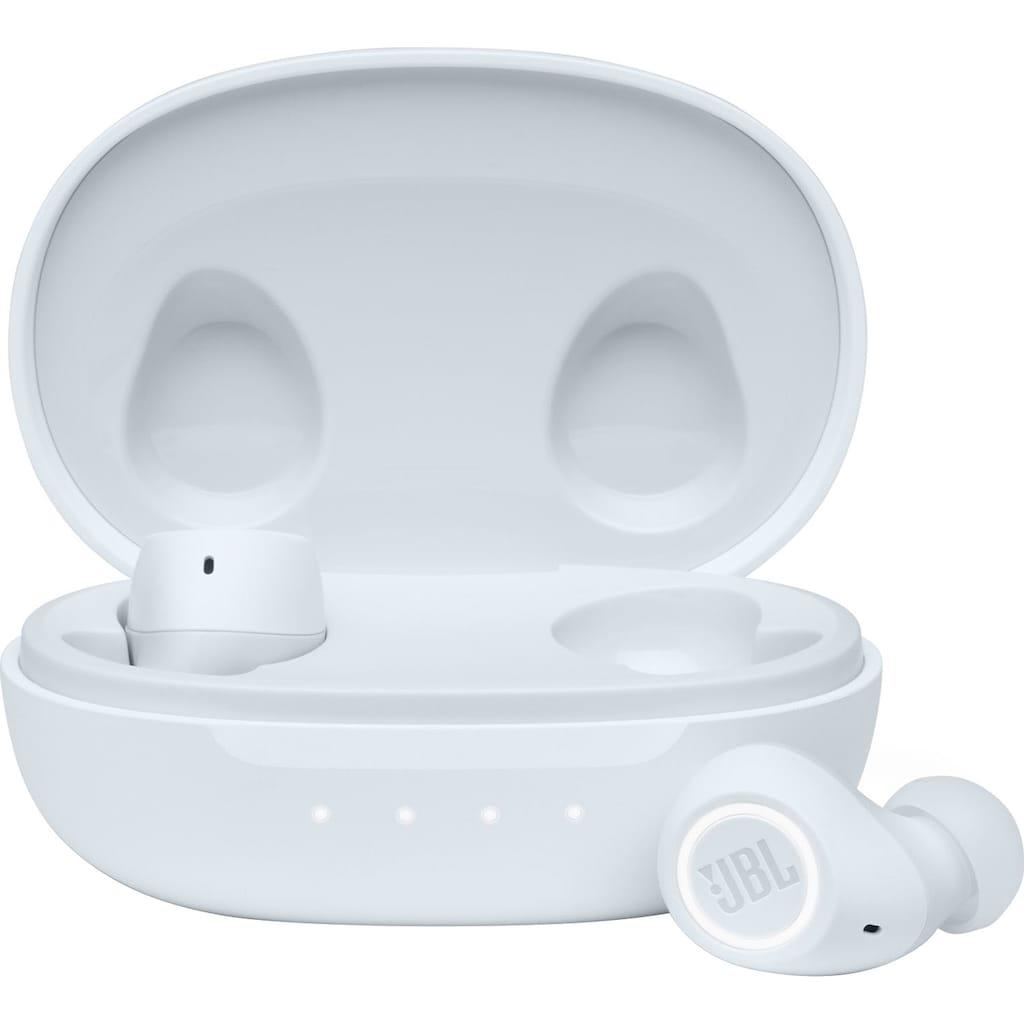 JBL wireless In-Ear-Kopfhörer »FREE II«, Bluetooth