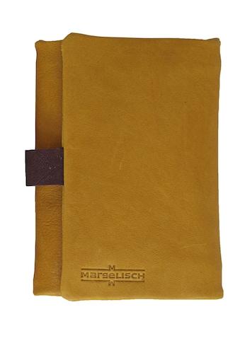 Margelisch Geldbörse »Berlin 1«, RFID Schutz kaufen