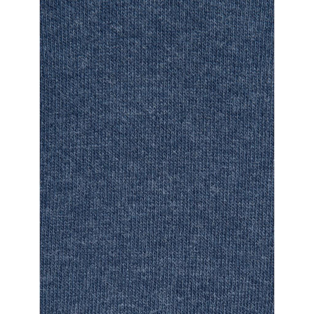 Rogo Socken, (3 Paar)