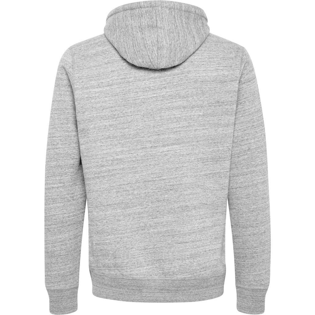 Blend Kapuzensweatshirt »BHNAP«