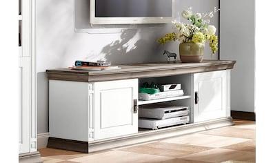 Home affaire TV-Board »Vinales«, Breite 158 cm kaufen