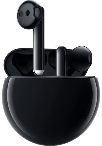 Huawei »FreeBuds 3« True - Wireless In - Ear - Kopfhörer kaufen