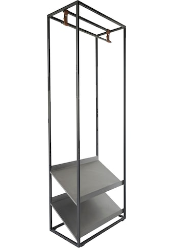 Spinder Design Garderobenständer »CASTO« kaufen