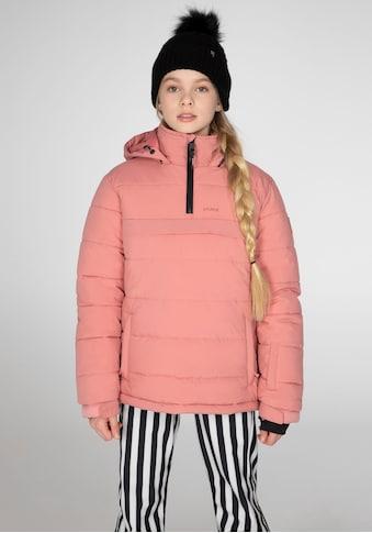 Protest Skijacke »CLOUD« kaufen