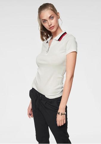 AJC Poloshirt kaufen