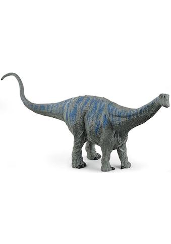 Schleich® Spielfigur »Dinosaurs, Brontosaurus (15027)« kaufen