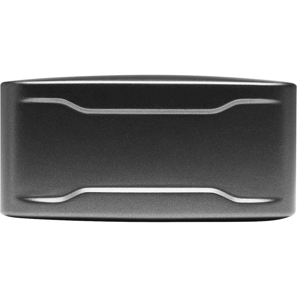 JBL »BAR 9.1« Soundbar (Bluetooth, WLAN (WiFi), 820 Watt)