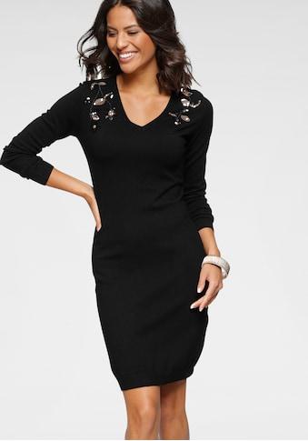 Laura Scott Strickkleid kaufen
