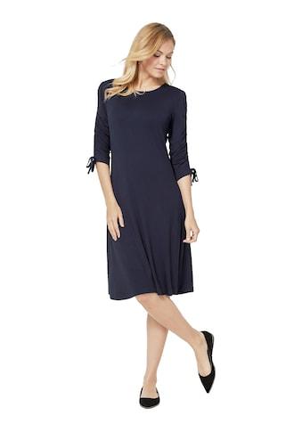 création L Kleid in A - Linie kaufen