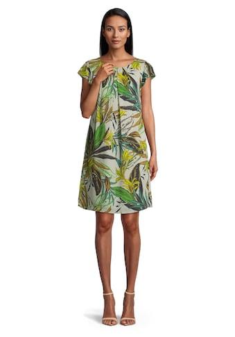 Betty Barclay Druckkleid »mit Blumenprint« kaufen