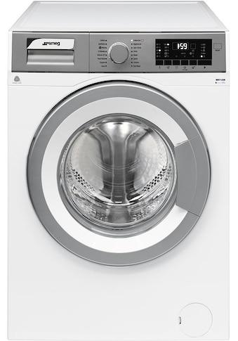 Smeg Waschmaschine »WHT814EIN«, WHT814EIN kaufen