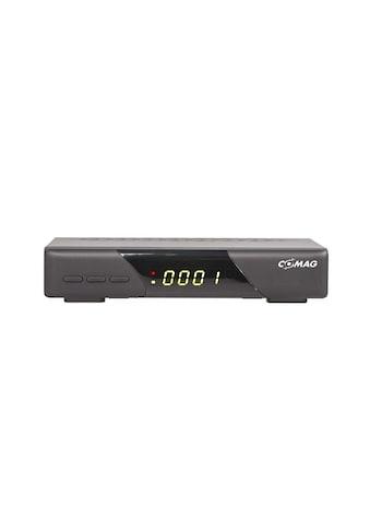 Comag HD200 12V Camping FullHD Satelliten Receiver kaufen