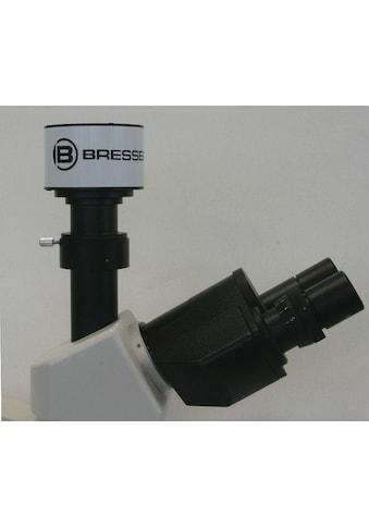 BRESSER Mikroskop »Science C - Mount MikroCam Adapter« kaufen