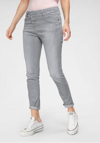 Please Jeans Boyfriend-Jeans »P 78A«, Original Boyfriend-Cut kaufen