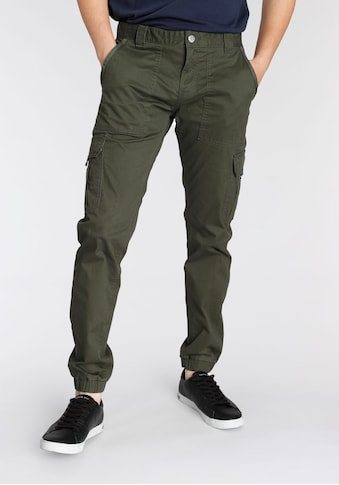 Tommy Jeans Cargohose »TJM SCANTON CARGO PANT« kaufen