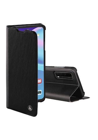"""Hama Handyhülle »Smartphone-Booklet Tasche«, Huawei P smart, """"Slim Pro"""" für Huawei P... kaufen"""