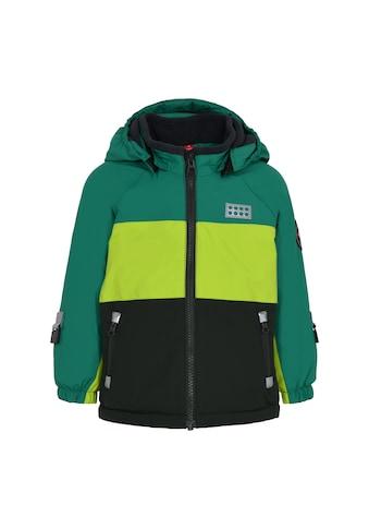 LEGO® Wear Skijacke »LWJULIO 709« kaufen
