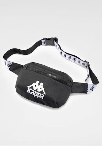 Kappa Gürteltasche »Belt bag« kaufen