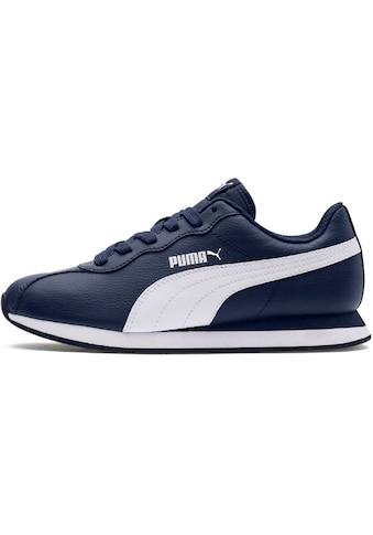 PUMA Sneaker »Puma Turin II JR« kaufen