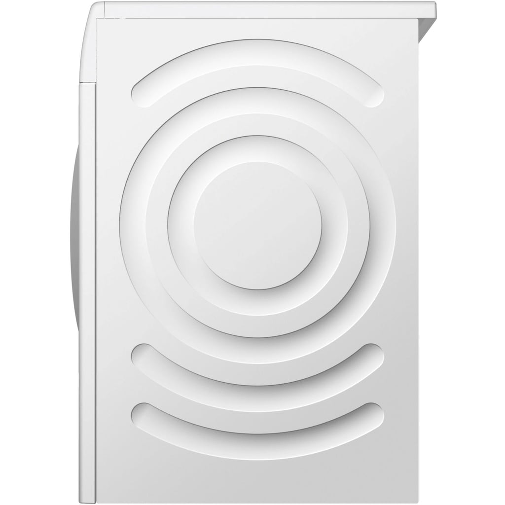 BOSCH Waschmaschine »WAV28G43«, WAV28G43