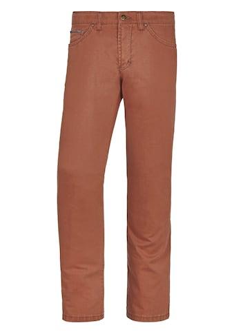 Jan Vanderstorm 5-Pocket-Hose »HILDING« kaufen