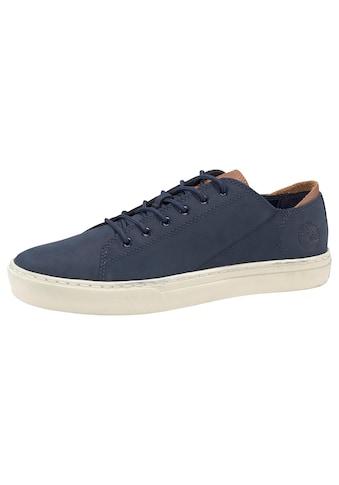 Timberland Sneaker »Adv 2.0 Cupsole Modern Ox« kaufen