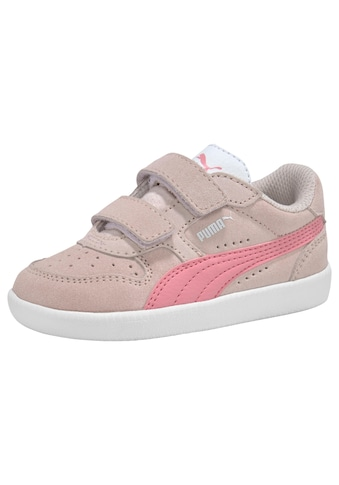 PUMA Sneaker »Icra Trainer SD V Inf« kaufen