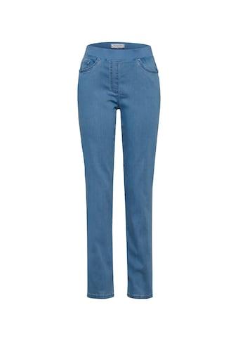 RAPHAELA by BRAX Bequeme Jeans »Style Pamina« kaufen
