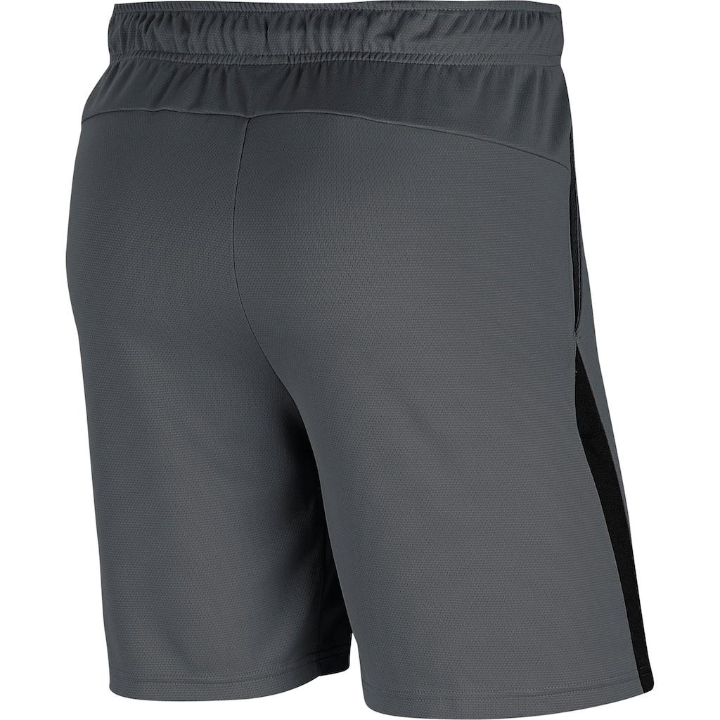 Nike Trainingsshorts »Nike Dri-fit Men's Training Shorts«