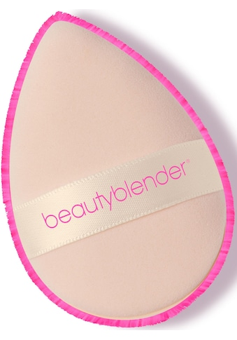 the original beautyblender Puderquaste »Power Pocket Puff« kaufen