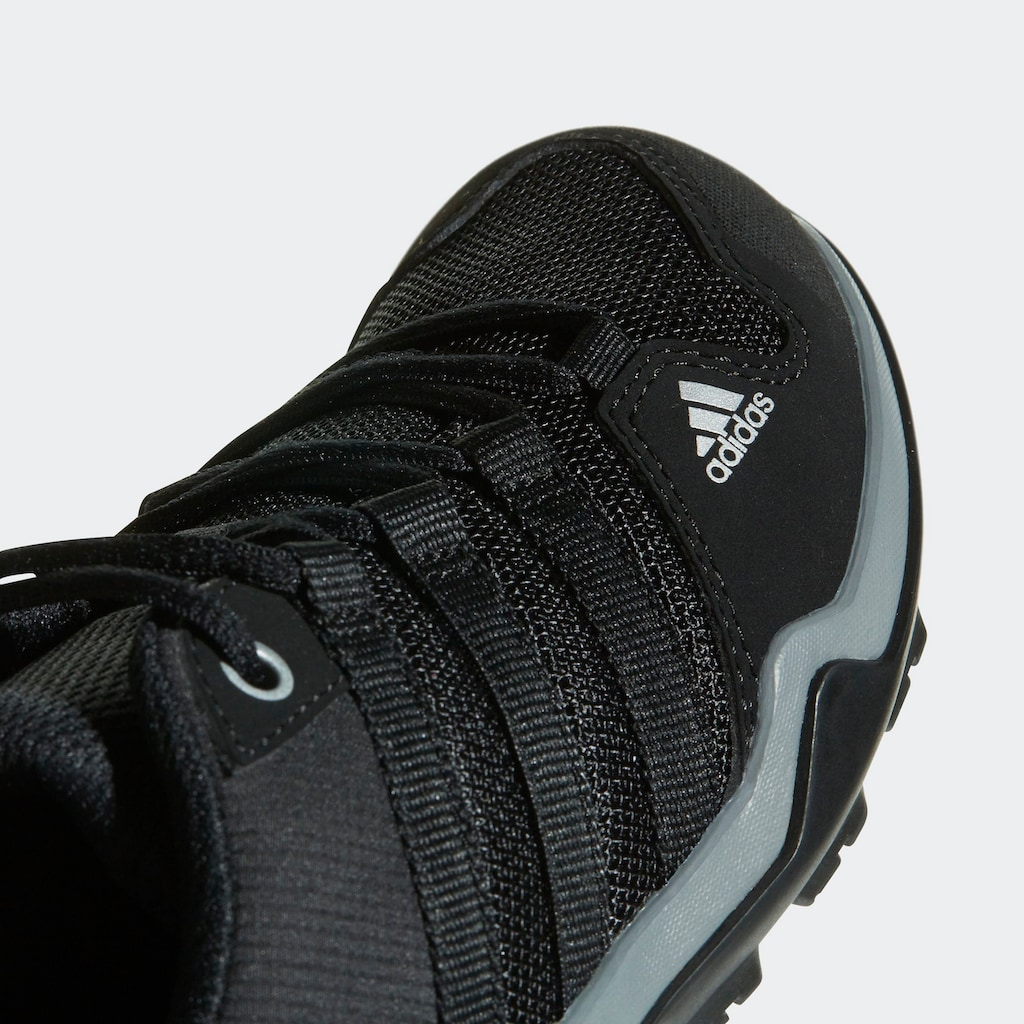 adidas TERREX Wanderschuh »TERREX AX2R«