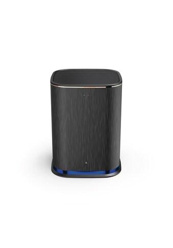 Hama Subwoofer, Bass Box für UNDOK Multiroom - Systeme »SW01M« kaufen