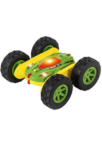 Carrera® RC-Auto »Carrera® RC - Mini Turnator 2.0, 2,4 GHz« kaufen