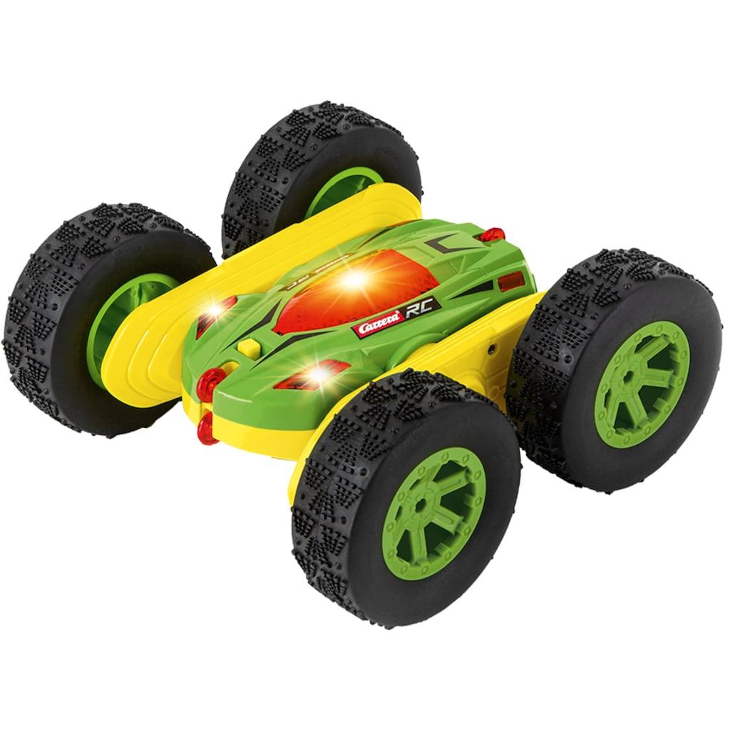 Carrera® RC-Auto »Carrera® RC - Mini Turnator 2.0, 2,4 GHz«