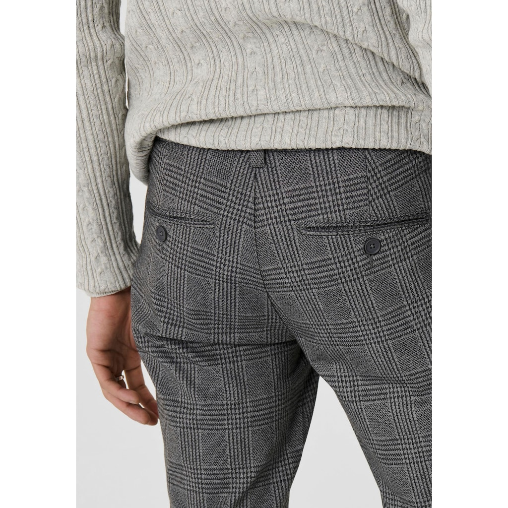 ONLY & SONS Chinohose