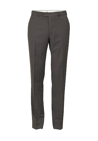 Club of Comfort Stoffhose im eleganten Look »SANTOS 4118« kaufen