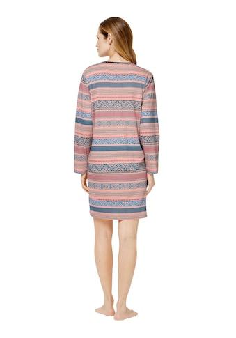 Marie Francoise Sleepshirt »Sleepshirt« kaufen