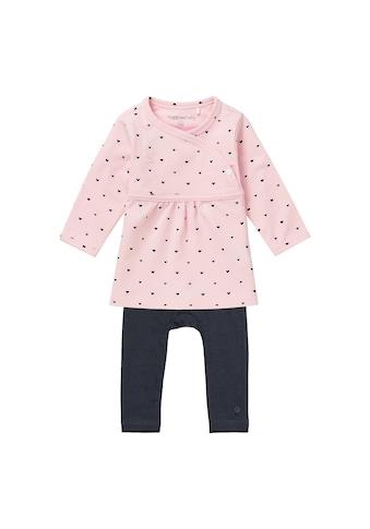 Noppies Kleid & Leggings »2 pcs Set« kaufen