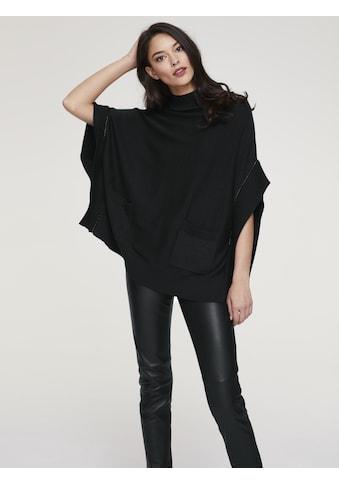 Pullover mit weichem Griff kaufen